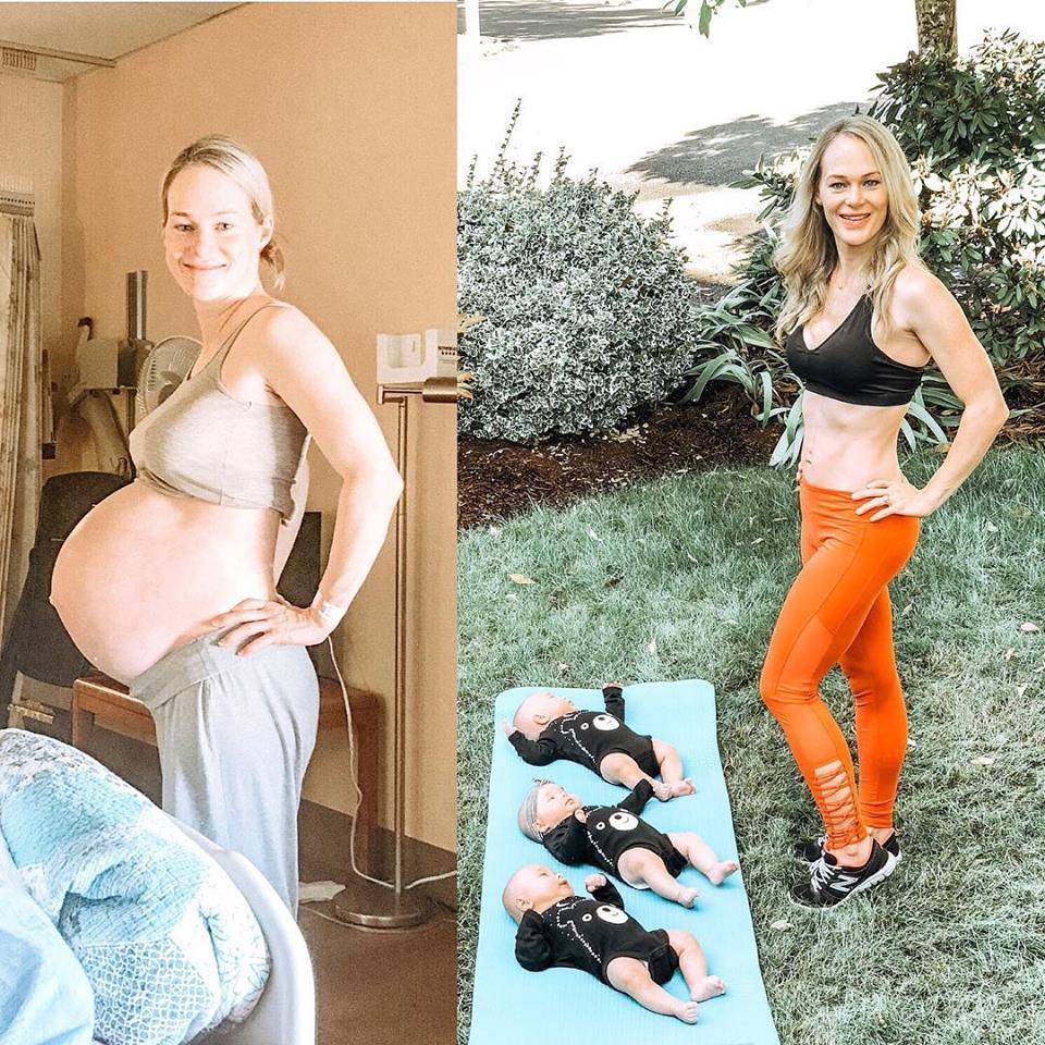 Anemie 3 mois grossesse, Anemie 3 mois apres accouchement. Frottis papillomavirus negatif -